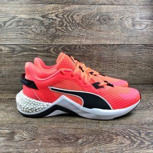 Puma HYBRID NX Ozone Running Shoes